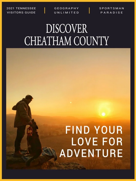 2021_Cheatham_County_Visitors_Guide