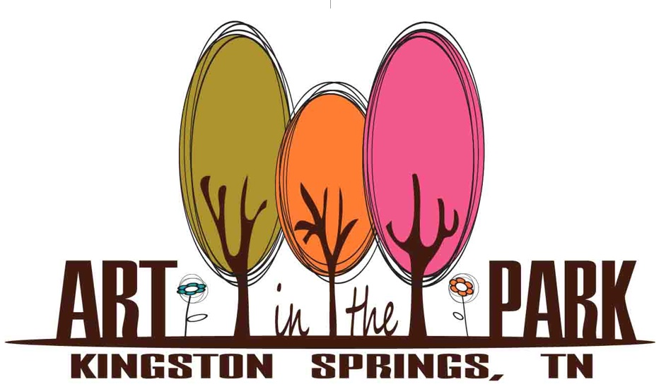 Town of Kingston Springs: Information - Press Releases